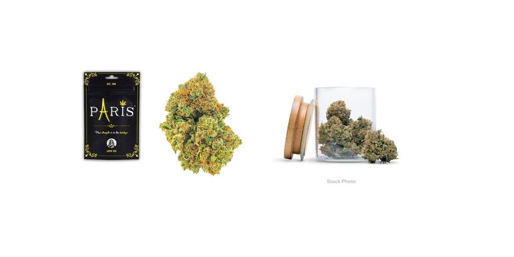 How to Get Medical Marijuana in Torrance California