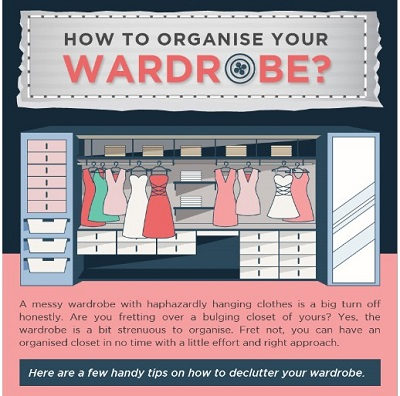 The Organizational Skills that You Need to Know Right Now