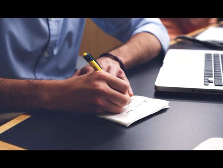5 Best Apps for Writing Dissertation Methodology