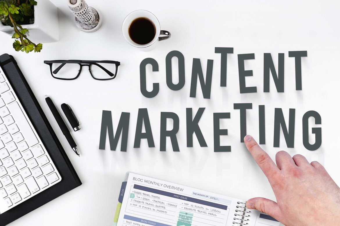 A Summation Of Content Advertising Office And Its Need