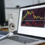 Five Reasons to Become a Full-time Trader