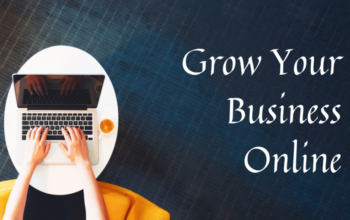 How-to-Grow-Business-Onlin