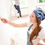Painter and decorator Romford