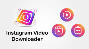 Download Instagram Photos utilizing DownloadGram for Free