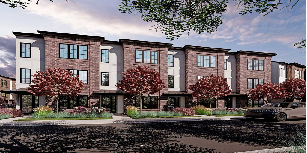 6 Things to Know Before Buying Discovery Ridge Townhomes for Sale SW Calgary