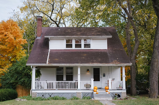 Home Insurance Incorporates Building and Content Insurance!