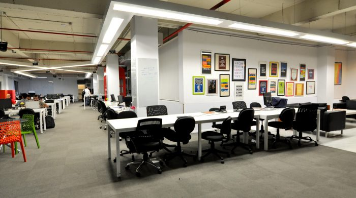 Why are more business owners buying virtual offices?