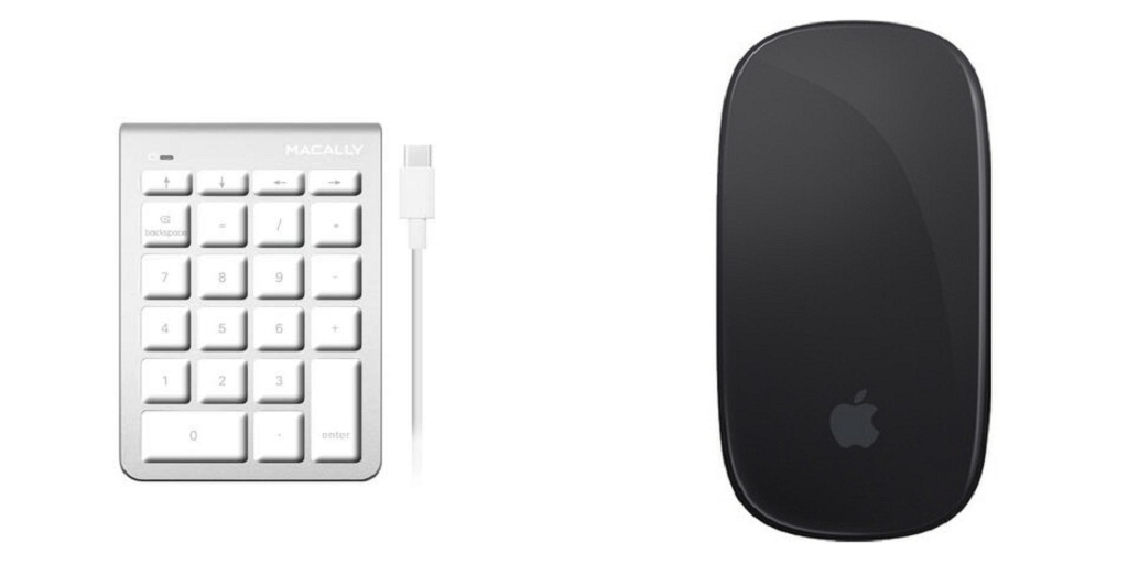 Reasons to Buy a Refurbished Apple Mouse