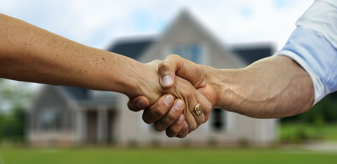 10 FACTORS THAT CAN BRING DOWN YOUR PROPERTY VALUE