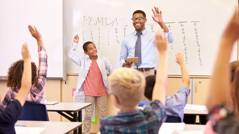 How Schools make School-based Management Work