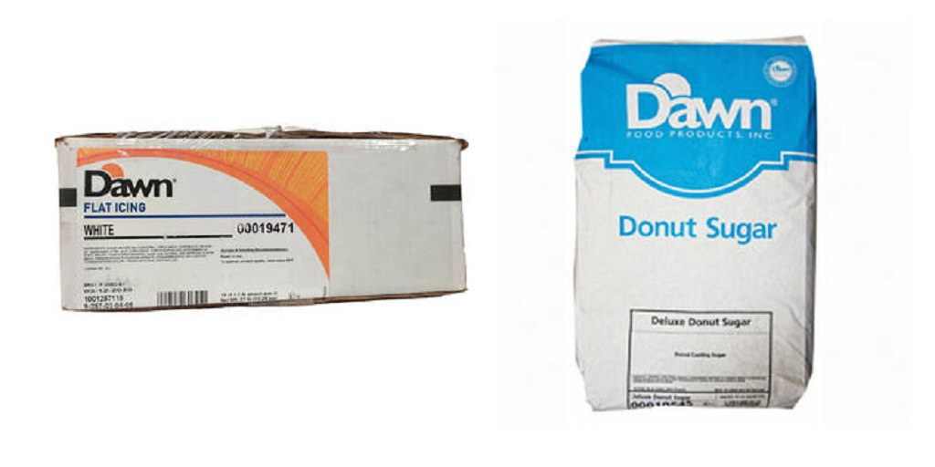 How Can Dawn Foods Donut Mixes Make Your Bakery Exceptionally Popular
