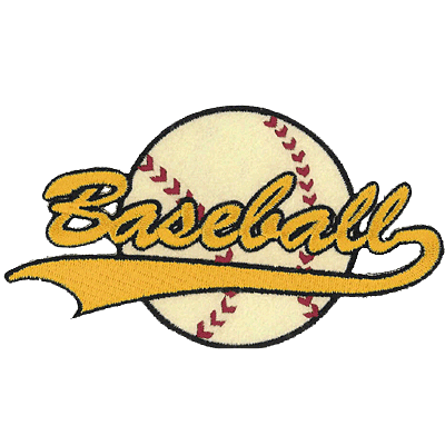 What Things To Know About The Baseball Patches?