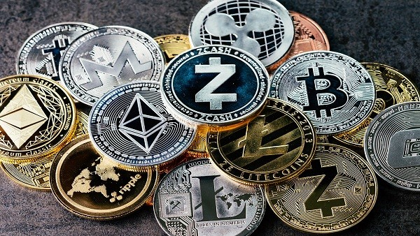 Best Cryptocurrencies for Long Term Investment