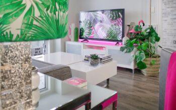 Interior Ideas DIY Blogs