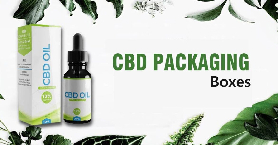 How Can You Treat Colitis With CBD Oil?