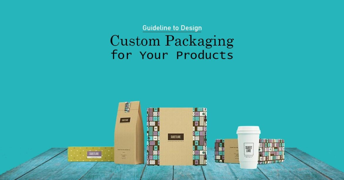 The Perfect Ideas Through Which Product Boxes Make Life Easier