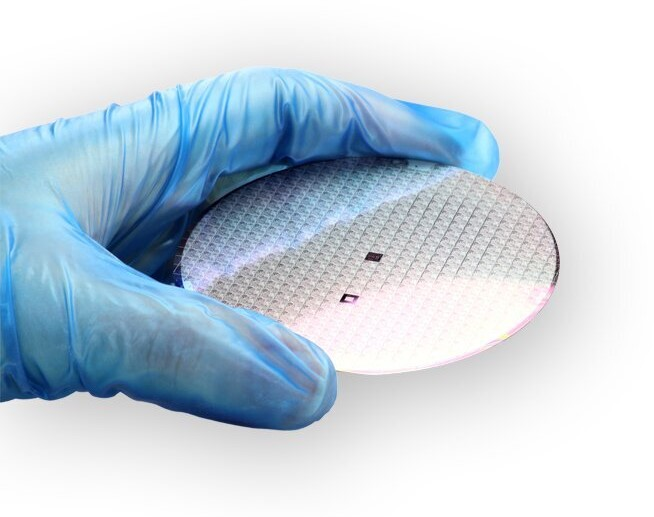 Dicing Services For Laser Cutting and Silicone Wafers