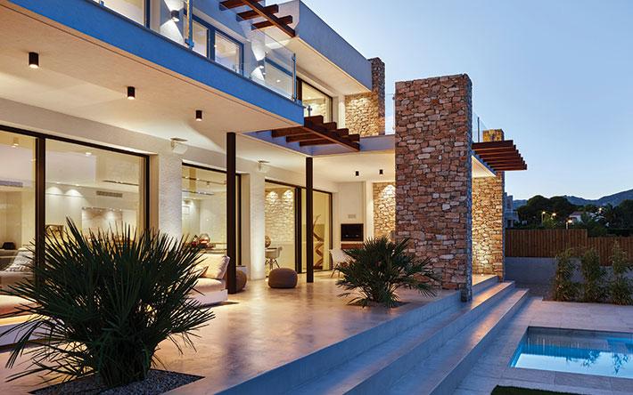 Best Highlands Homes For Sale – Teresa Houle
