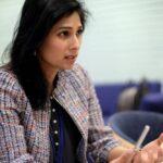 IMF-Chief-Economist-Gita-Gopinath