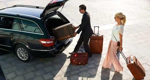 Why Everyone Prefers The Private Transfers Cancun Service?