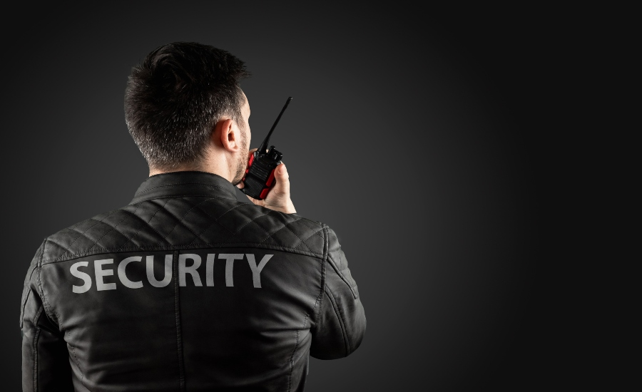 Tips Before Hiring Security Companies Kitchener