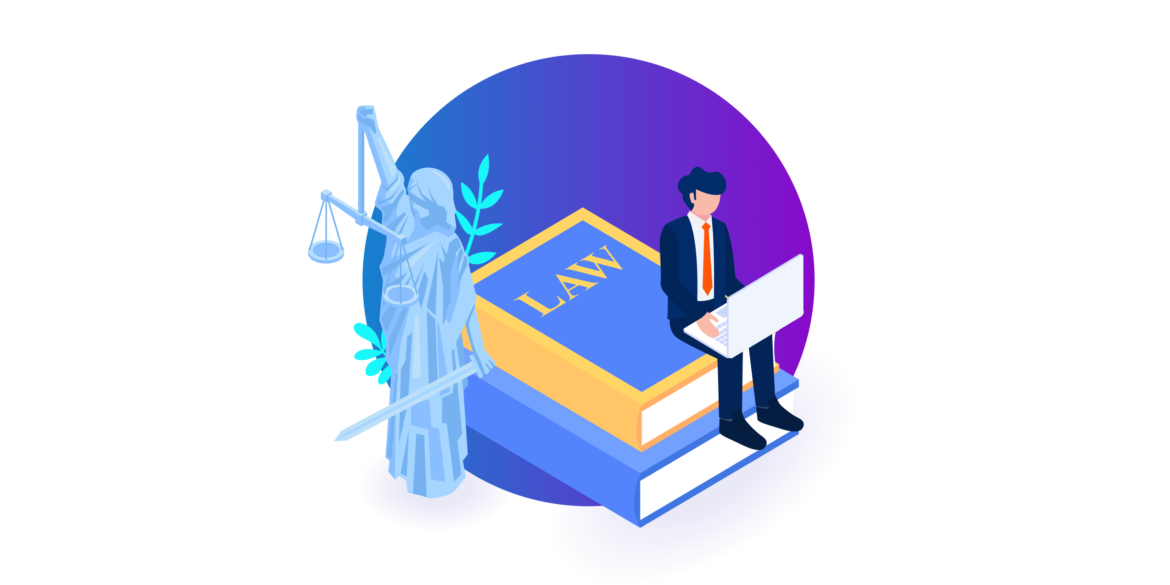 Understanding Types of Court Reporters and Available Certifications for them