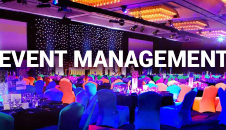 Event Management Companies in UAE