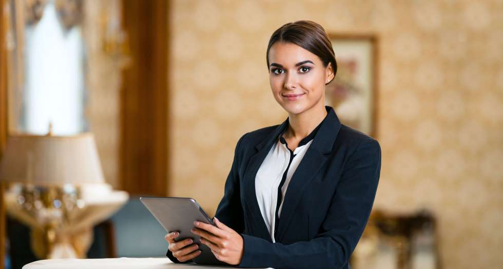Why is Important to Hire an Event management Planner in Dubai
