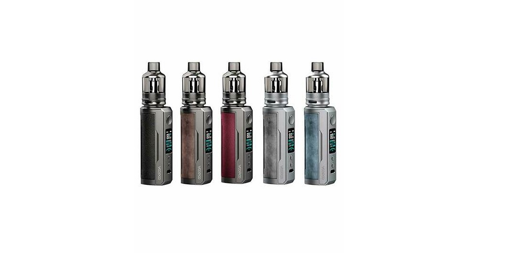 What are Pod Mods and Where to Find Them